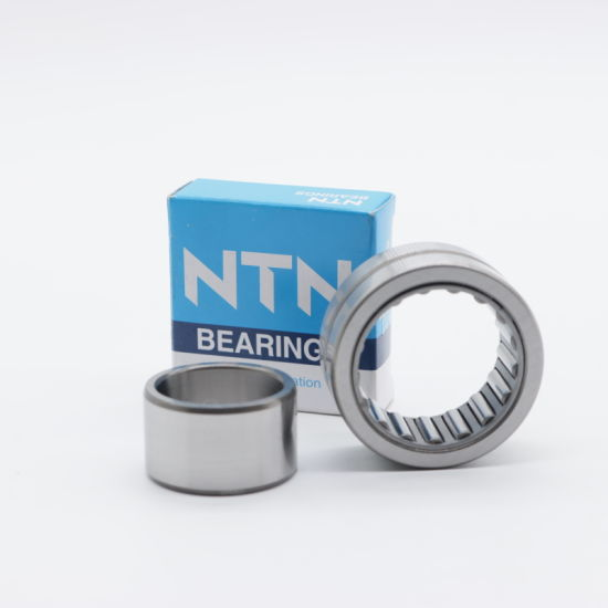 OEM Punched Outer Ring Needle Roller Bearing HK1512 HK1612 HK1614 HK1616