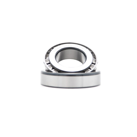 Low Noise Yoch Hm88648/10 Hm89449/10 Hm801346/10 Lm501349/10 Inch Taper Roller Bearing