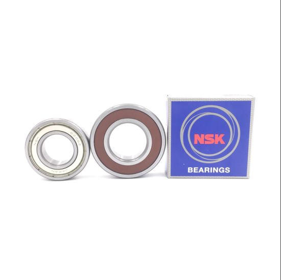 Koyo SKF NSK NTN Brand High Standard Own Factory Widely Used Distributor Deep Groove Ball Bearing 6203