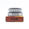 High Performance Manufacturer Taper Roller Auto Bearing 32960