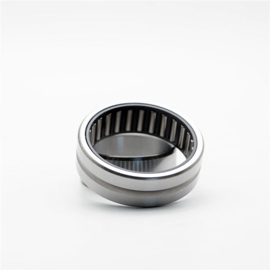 High Quality and Low Price Needle Roller Bearing HK1412