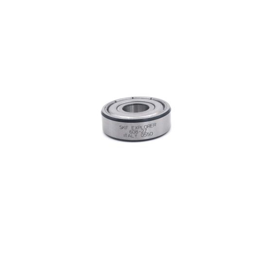 High Performance SKF Miniature Deep Groove Ball Bearings 634 Zz 2RS Ball Bearings