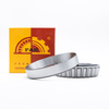 Manufacturer Of FAK Bearings High Quality High Speed High Precision /Auto Parts /Auto Bearing 30219