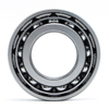 High quality FAK Angular Contact Ball Bearing 3304ATN1