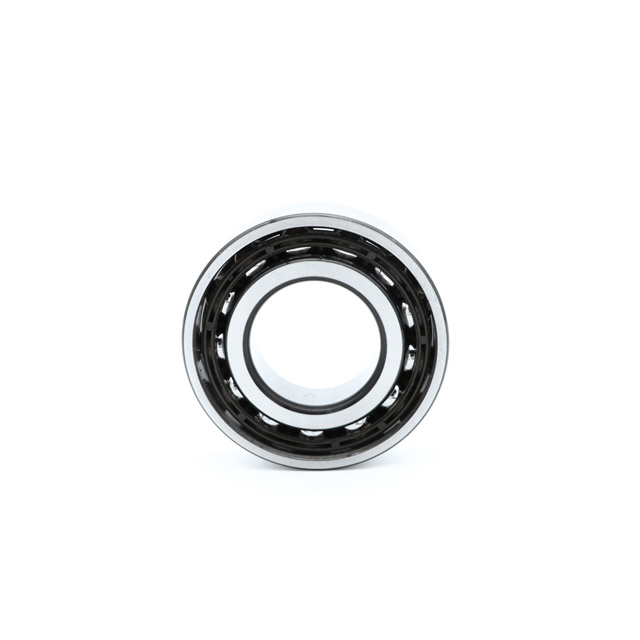 Auto Bearing FAK Angular Contact Ball Bearing 7209CTA