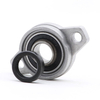 High Precision YOCH Pillow Block Bearing UE211