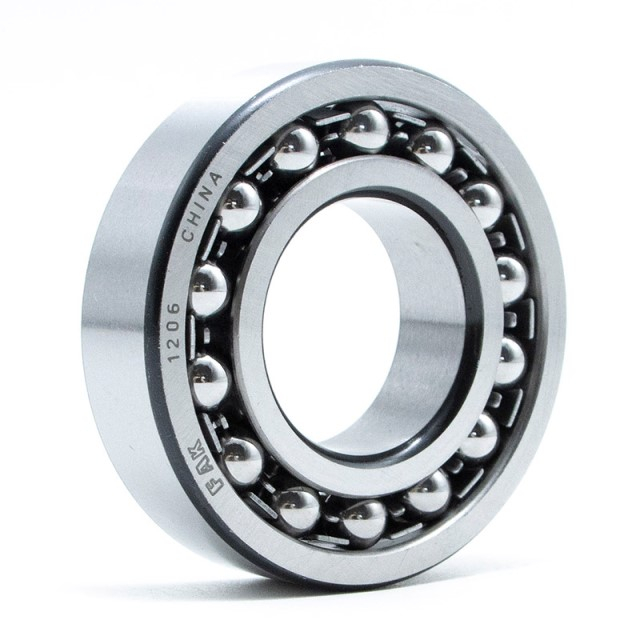 FAK Self-aligning Ball Bearing 2215AKTN