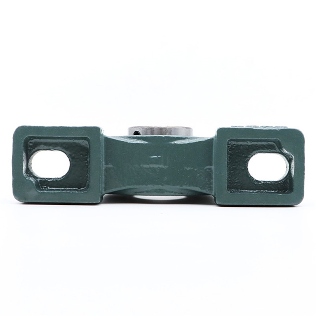 Well-known Brand FAK Pillow Block Bearing UCP206