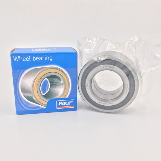 SKF Original Dac28580042 28bwd03A Dac28582rk Wheel Hub Bearing /Auto Parts