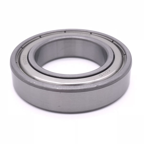 China Distributor Koyo Deep Groove Ball Bearing 6022 6024 6026 6028 6030 6032 6034 6036 6040 Ball Bearings for Motorcycles