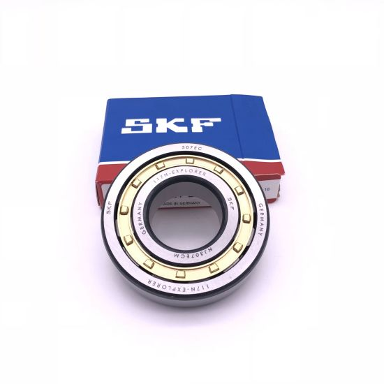 Good Performance SKF Nu1032m Nu1034m Nu1036m Nu1038m Nu1040m Cylindrical Roller Bearing Nu1948m Nu1048m Nj1048m Nu Nj Series Bearings
