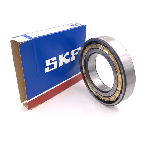 SKF Automobile Cylindrical Roller Bearing Made in China Nu3064m Nu3068m Nu3072m Nu3076m Nu3080m