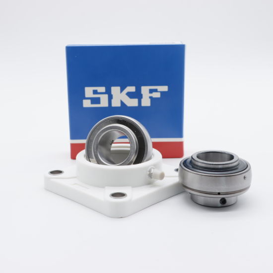 High Quality SKF Pillow Block Bearing Housing UCP Ucf UCFL UCT Series