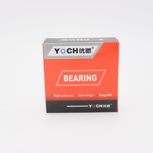 Best Selling Precision Taper Roller Auto Bearing 33119
