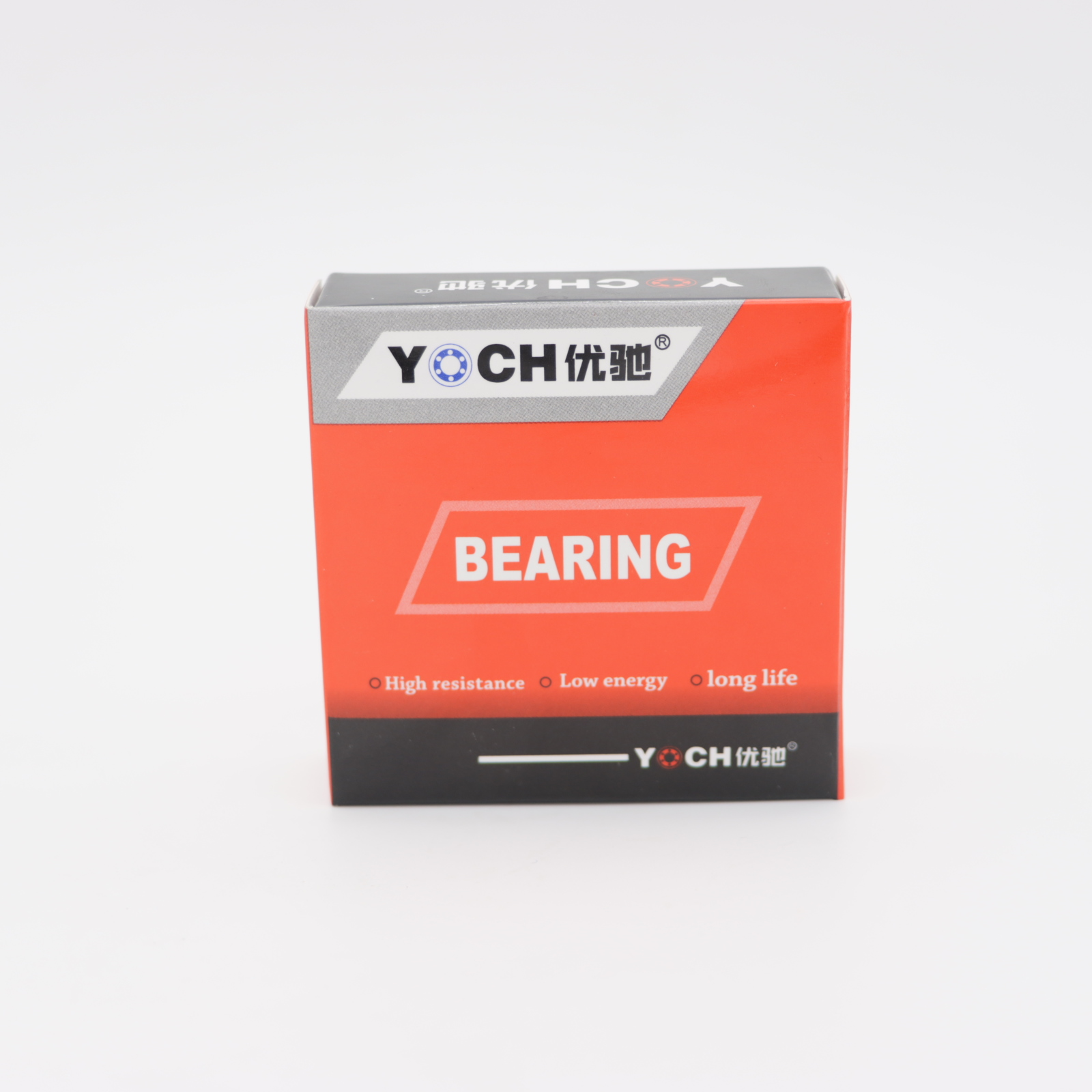 High Precision Precision Taper Roller Auto Bearing 30210