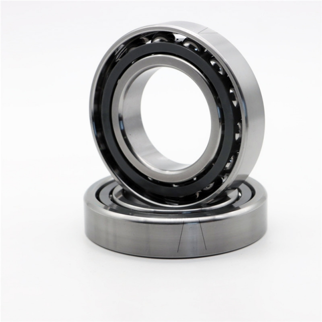 YOCH Angular Contact Ball Bearing 7000AC