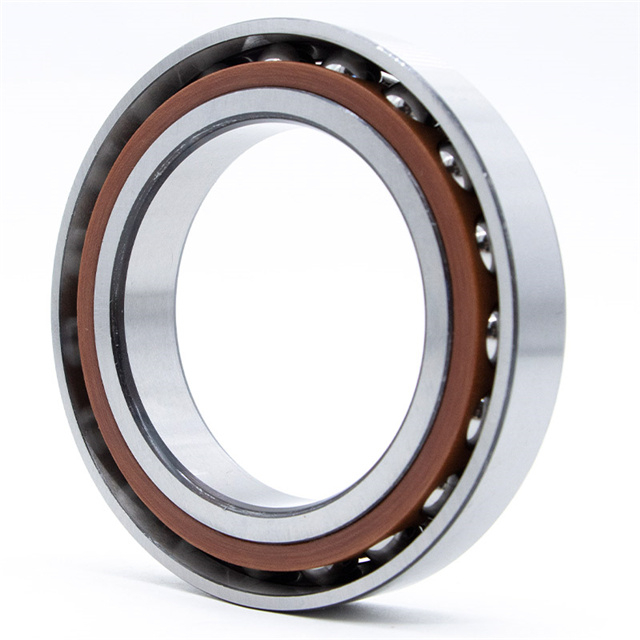 High standard YOCH Angular Contact Ball Bearing 3315ANTN1