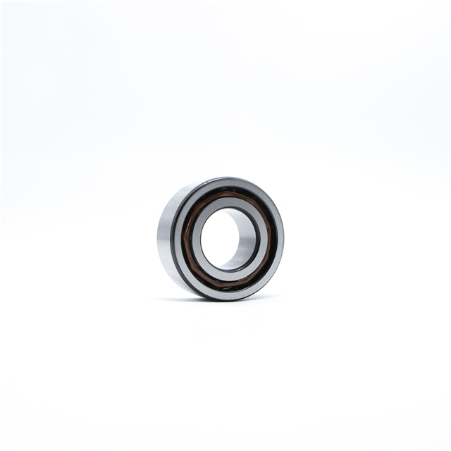 High Speed FAK Angular Contact Ball Bearing 3315A-2ZTN1