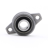 Long-Lived Advanced FAK Pillow Block Bearing UCHA208-24