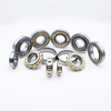China Supplier FAK Self-Aligning Ball Bearings