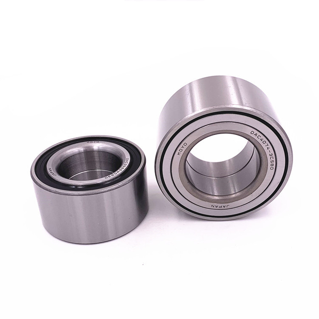Durable Light Weight Wheel Hub Bearing DAC40750037