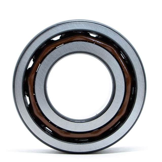 Auto Bearing FAK Angular Contact Ball Bearing 3315A-2RSTN1