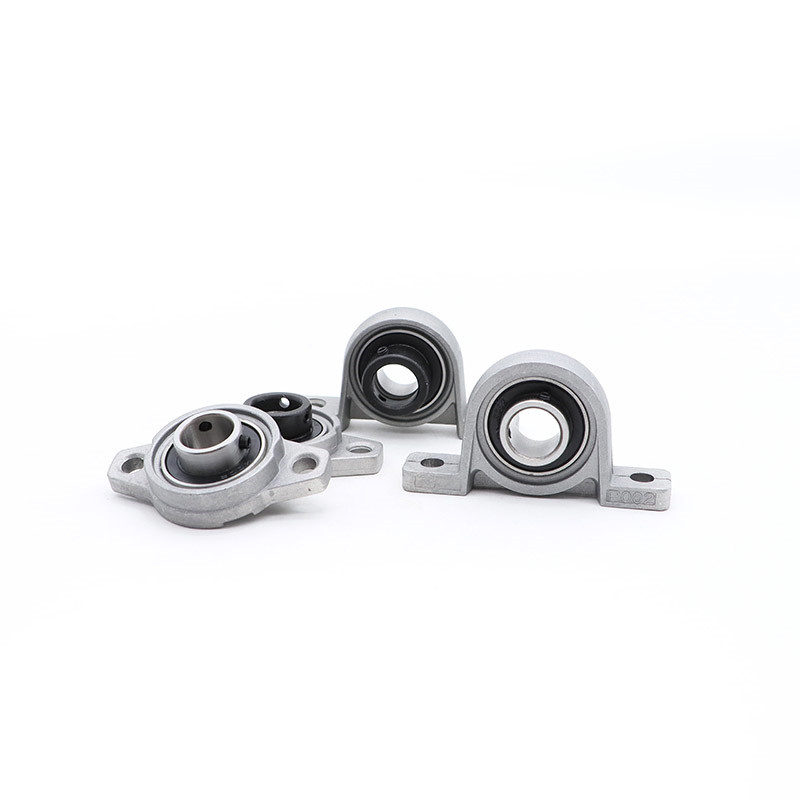 Long-period FAK Pillow Block Bearing UC214