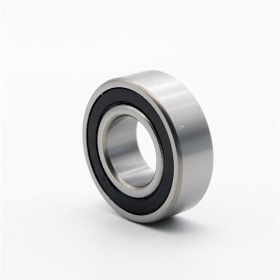 Distributor Long Life Engineering Machinery Spare Parts/Auto Bearing 6022 6024 6026 6028 6030 Open/Zz/2RS Deep Groove Ball Bearing