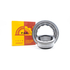 High Precision Bearing FAK Cylindrical Roller Bearing NU216E