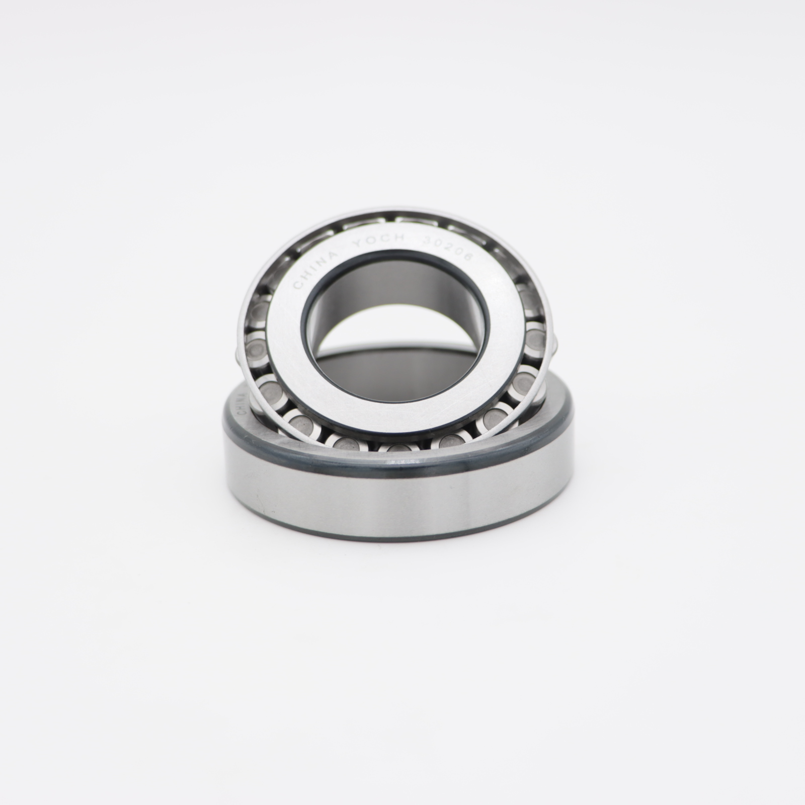 Smooth Running Precision Taper Roller Auto Bearing 32212