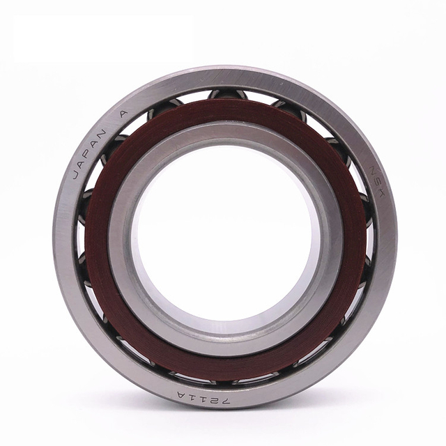 YOCH Angular Contact Ball Bearing 7000C