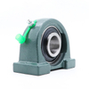 Mining YOCH Price Pillow Block Bearing UE209