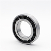 Durable YOCH Angular Contact Ball Bearing 3212A-2RSTN1