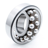 FAK Self-aligning Ball Bearing 2314AKTN