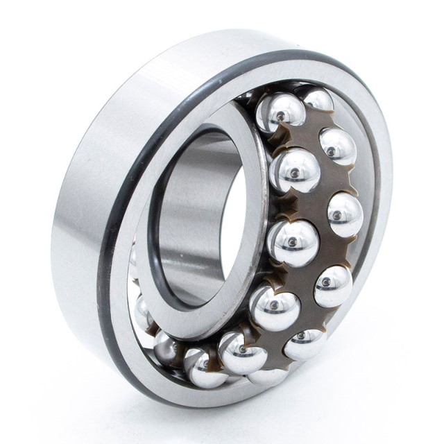 FAK Self-aligning Ball Bearing 2320/W33