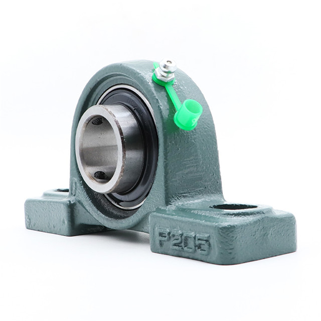 High Quality YOCH Pillow Block Bearing UCP210-31