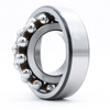FAK Self-aligning Ball Bearing 1311AKTN