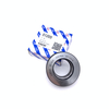 Top sales YOCH Thrust Ball Bearing sealed 52220