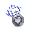 Top sales YOCH Thrust Ball Bearing sealed 52330M