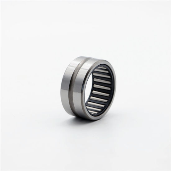 Needle Roller Bearing with Full Inner Ring Nav4033 for Motorcycle Parts