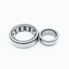 Hot Sale Bearing YOCH Cylindrical Roller Bearing NN3012K