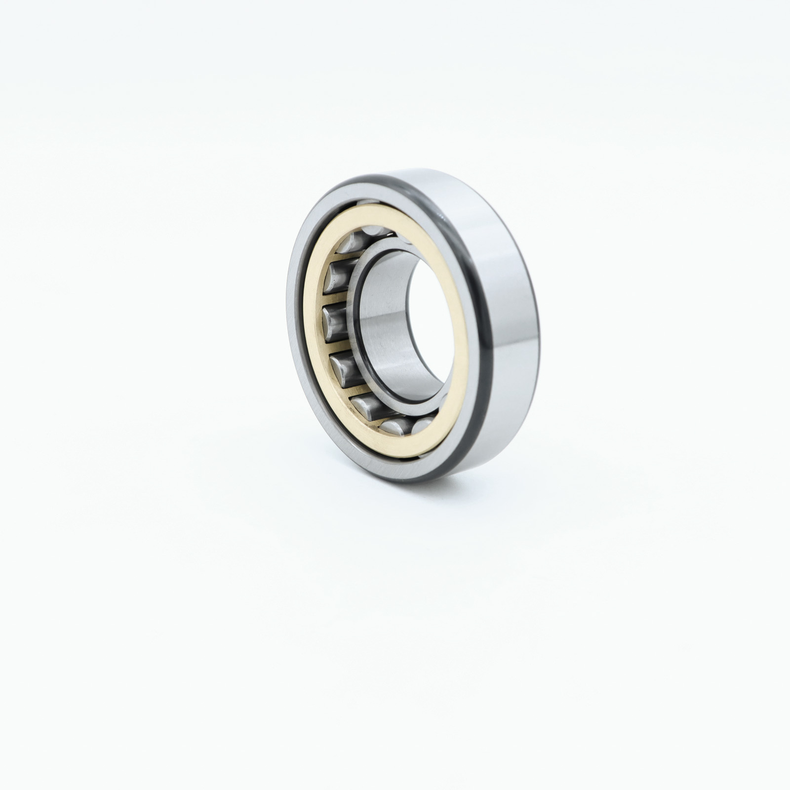Hot Sale Bearing YOCH Cylindrical Roller Bearing NN3020K