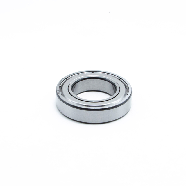 Auto Parts KOYO Deep Groove Ball Bearing 6218