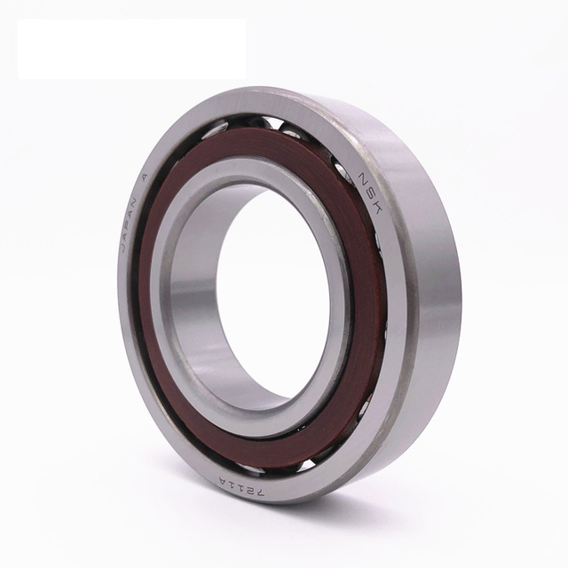 YOCH Angular Contact Ball Bearing 7000CTA