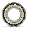 Advanced YOCH Angular Contact Ball Bearing 3311ATN1
