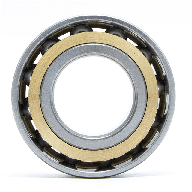 High quality YOCH Angular Contact Ball Bearing 3306A-2ZTN1