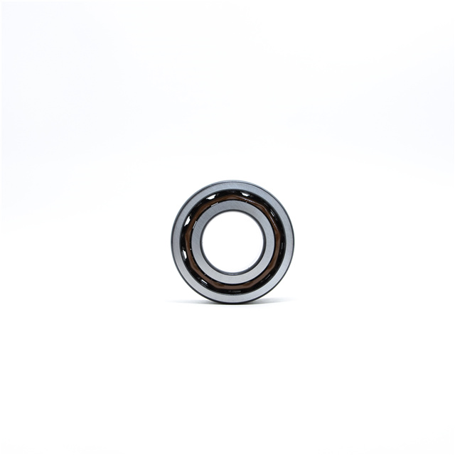 High standard FAK Angular Contact Ball Bearing 7024C