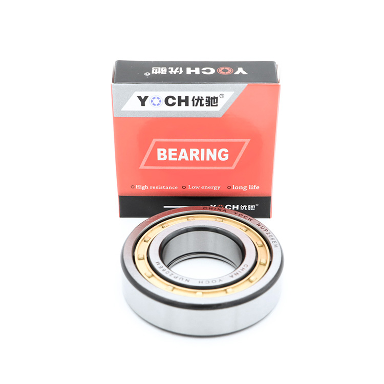 Factory Price /Distributor YOCH bearing High Performance Long Life 3000 Series Tapered Roller Bearing 51115 Auto Parts Bearing