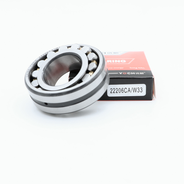 Hot Sale YOCH Self-Aligning Roller Bearing 24028C