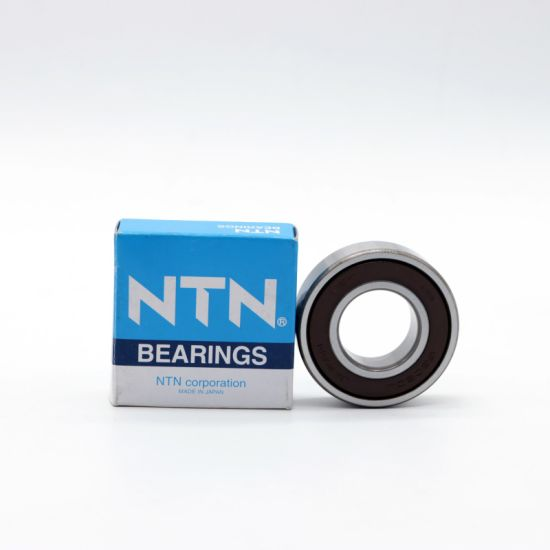 High Standard Own Factory Deep Groove Ball Bearings/Auto Bearing SKF/ NSK/ NTN/Timken 6403 6405 6407 6409